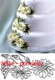 PATCHWORK  KOPRETINA SET
