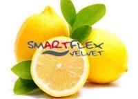 náhled - 1,4 kg SMARTFLEX  VELVET CITRON