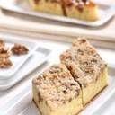 náhled - SVĚTLÁ SMĚS NA KOLÁČE A CUPCAKES  - Golden pie 1 KG