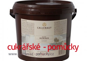 WHITE ICING 7 KG